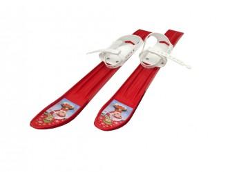 Mini Ski 60cm til børn