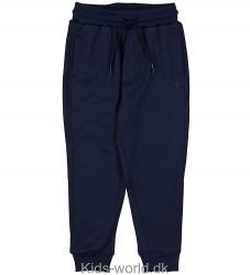 Minymo Sweatpants - Navy