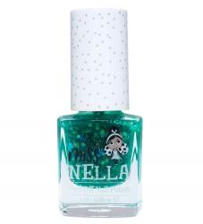 Miss Nella Neglelak - Field Trips