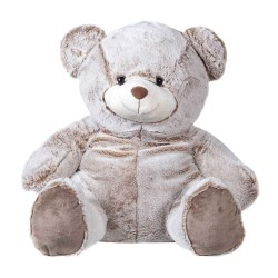 Molli bamse - Bjørn