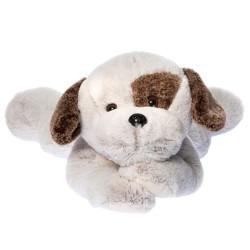 Molli bamse - Hundehvalp