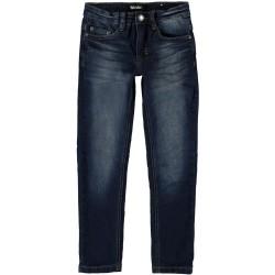 Molo Aksel bukser - 1150