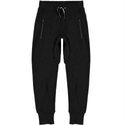 Molo Ashton bukser - 99