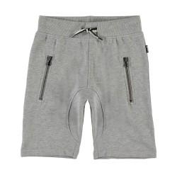 Molo Ashtonshort shorts - 1046