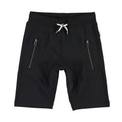 Molo Ashtonshort shorts - 99