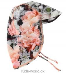 Molo Badehat - UV50+ - Nando - Blossom