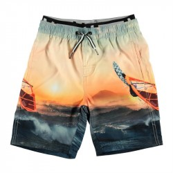 Molo Badeshorts - Neal - Point Break