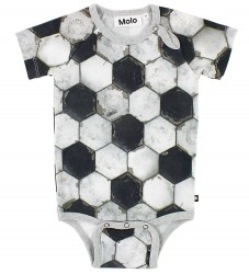 Molo Body k/æ - Feodor - Football Structures