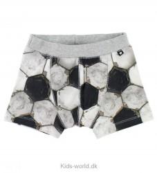 Molo Boxershorts - Jon - Football Structures