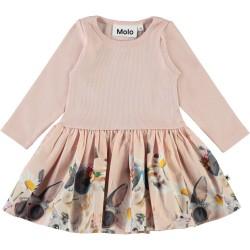 Molo Candi kjole - 7444
