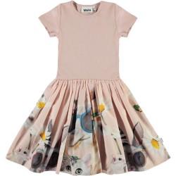 Molo Cissa kjole - 7444