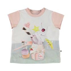 Molo Elly T-Shirt - 7379