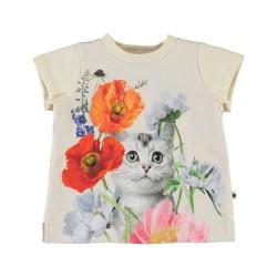 Molo Elly t-shirt - 7422