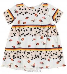 Molo Kjole - Calypso - Be My Ladybird