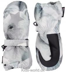 Molo Luffer - Igor - Polar Bear