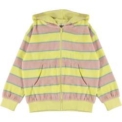 Molo Mel Sweater - 6293