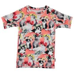 Molo Neptune UV t-shirt - 6203