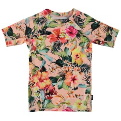 Molo Neptune UV t-shirt - 6208