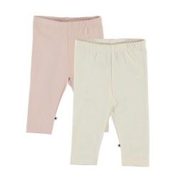 Molo Nette 2-pak leggings - 8406