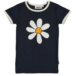 Molo Rhiannon t-shirt - 7398