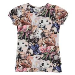 Molo Rimona t-shirts - 6273