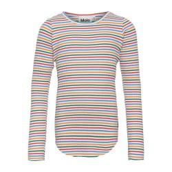 Molo Rochelle t-shirts - 6224