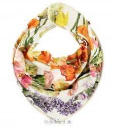 Molo Savlesmæk - Nayela - Rainbow Bloom
