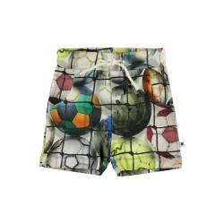 Molo Simroy shorts - 6239