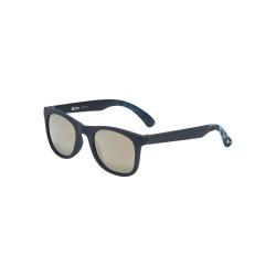 Molo Smile solbriller - 8273