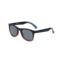 Molo Smile solbriller - 8276