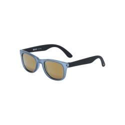 Molo Star solbriller - 8273