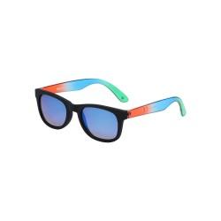 Molo Star solbriller - 99
