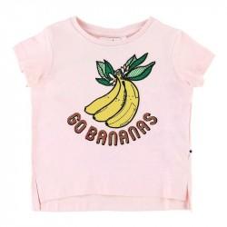 Molo T-shirt - Reenasa - Bananas