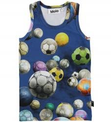 Molo Undertrøje - Jim - Cosmic Footballs
