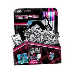 Monster High taske