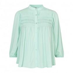 Moonlight Jade Sena Shirt 48717854 fra mbyM