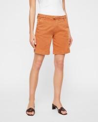 Mos Mosh Marissa shorts