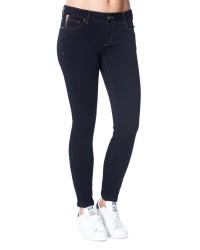 Mos Mosh Victoria bukser
