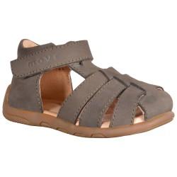 Move Sandal lukket - 364