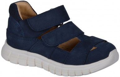 Move Sandal Sporty - 287 Blue Nights