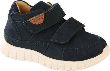 Move Unisex Sneaker Med Velcro - 287