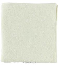Müsli Badehåndklæde - 70x140 - Ecru