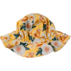 Müsli Bloom hat - 14103601
