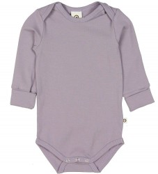 Müsli Body l/æ - Cozy Me - Lavendel