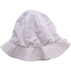 Müsli Stribet Beach Hat - 700852101