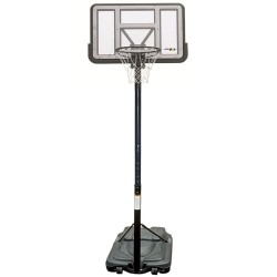 My Hood Basketstander College