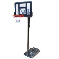 My Hood Basketstander Pro+