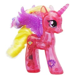 My Little Pony Equestria ''Sparkle Bright'' Princess Cadance