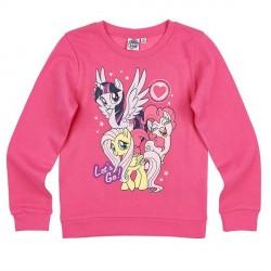 My Little Pony Sweatshirt - Happy Pony