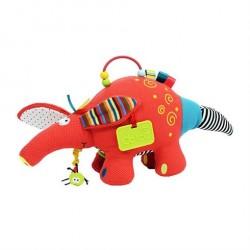 Myresluger aktivitetslegetøj fra Dolce